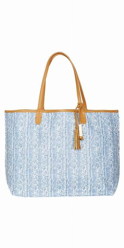 Bags Joie Tote Bag