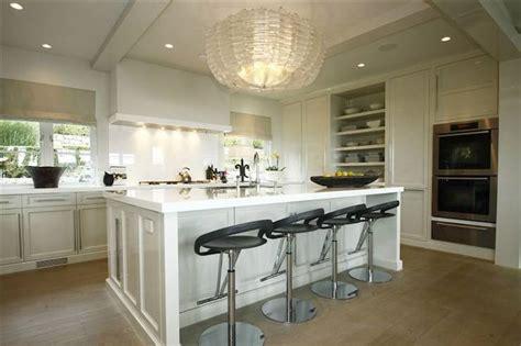chandelier for kitchen island chandelier kitchen island to add luxury to 5221