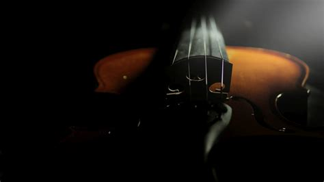 violin wallpapers archives hdwallsourcecom
