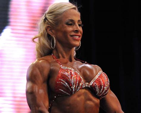 collection  ifbb womens physique chion  ifbb pro ultimate warriors women  physique