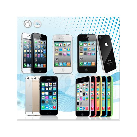check iphone imei apple iphone imei check