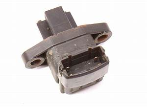 Reverse Light Transmission Switch Vw Rabbit Jetta Scirocco