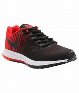 Nike Zoom 33 Running Shoes - Buy Nike Zoom 33 Running ...