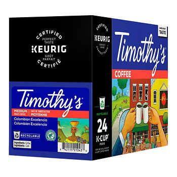Shop our latest collection of tea coffee & hot chocolate at costco.co.uk. Coffee & Tea | Costco