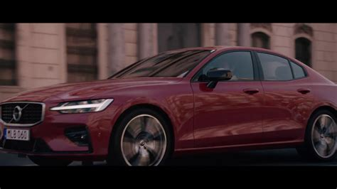 Volvo Commercial by Song From New Volvo Commercial 2018 Volvo Reviews
