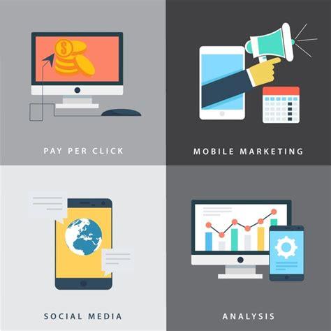 Marketing Free by Digital Marketing Free Vector 4 242 Free Vector