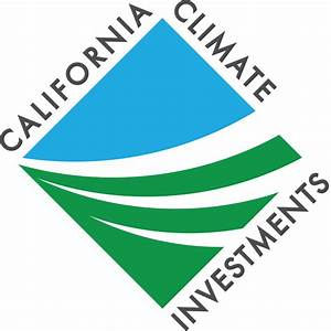 California Clean Vehicle Rebate Project Initiates New ...