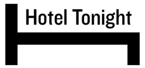 4 simple experiments to increase bookings on hotel tonight
