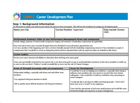 pin  meo pi  talent management career planning
