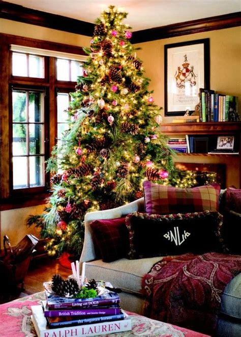 family room designs furniture  decorating ideas http