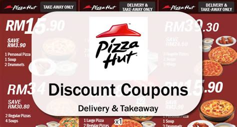 discount sofa pizza hut delivery discount coupons 5 30 apr 2016