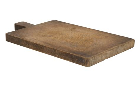 cutting boards vintage cutting board large jayson home