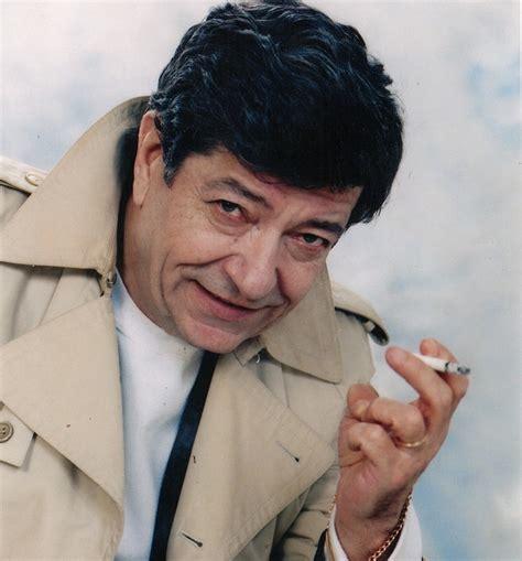 Artistul era internat la spitalul floreasca de mai bine de trei luni, iar familia a separt până în ultima clipă că se va însănătoși. Ion Dichiseanu Tanar / Ion Dichiseanu - Ce spunea actorul ...