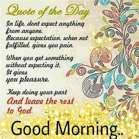 good morning quote   day pictures   images