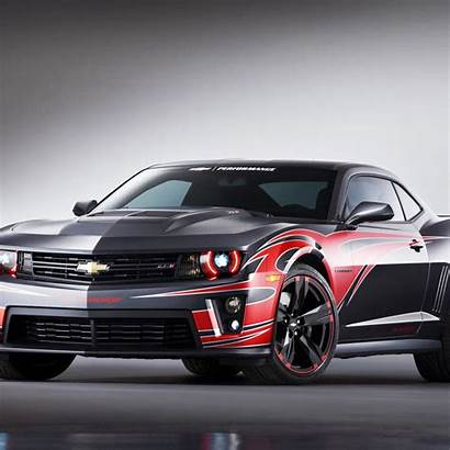Muscle Chevy Cars Wallpapers Background Cool Truck