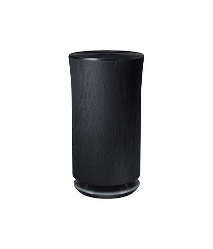 R1 Wam1500 by R1 Wam1500 Wireless Multiroom Speaker Wam1500 Xy