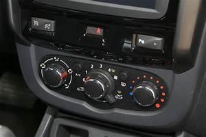 Dacia Automatique Duster : essai dacia duster dci 110 edc notre avis sur le duster automatique photo 19 l 39 argus ~ Medecine-chirurgie-esthetiques.com Avis de Voitures