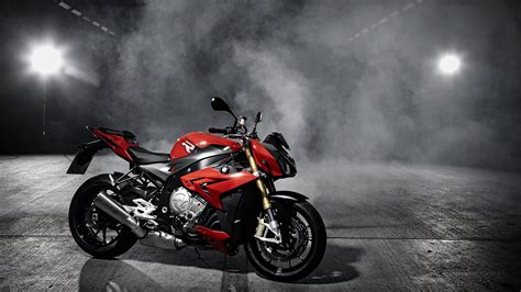 Bmw F 800 R 4k Wallpapers by 40 Stylish Bmw Race Bike And Motorcycle Wallpapers