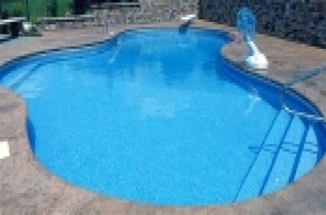 Top Quality Swimming Pool Services At Low Prices
