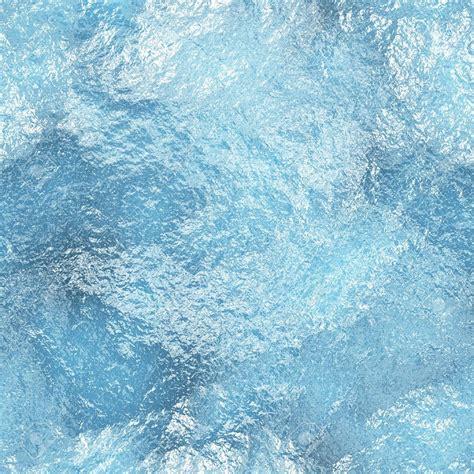 Stock Photo Texture water Sky textures Psd texture