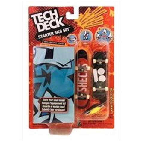 penny boards at target tech deck penny board target