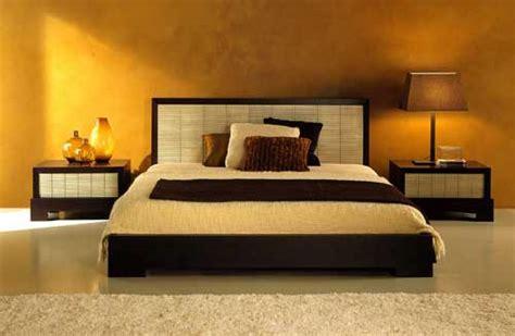 feng shui color  bedroom decor ideasdecor ideas