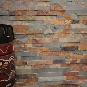 Klinker Für Innen : 1 musterst ck multi color wand verblender riemchen ~ Michelbontemps.com Haus und Dekorationen
