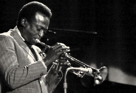 Don Cheadle's film, Miles Ahead, is miles apart from other ...