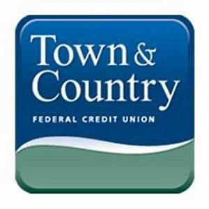 Town and Country FCU (@TownCountryFCU) | Twitter