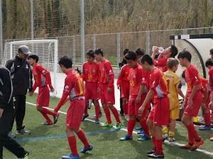 Proneo Camp   Estancias y Campus Deportivos   Stages ...