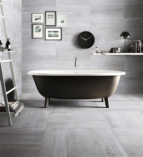 Gloss or Matt Tiles: Choosing The Right Flooring   Tile
