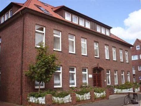 Haus Niedersachsen  Ferienwohnung Juist 102070