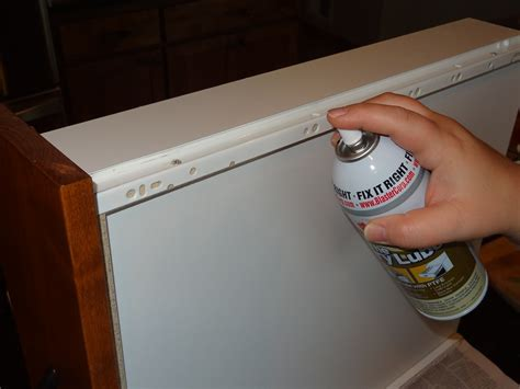 Fixing Cabinet Drawers by How To Fix Cabinets And Drawers