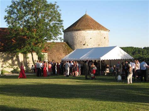 salle de mariage haut rhin ferme de la haute maison 224 loup de naud 77650