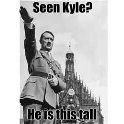Kyle Memes - kyle meme www pixshark com images galleries with a bite