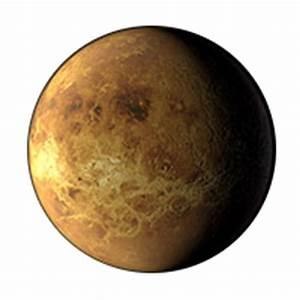Qt 3D: Planets QML Example | Qt 3D 5.9