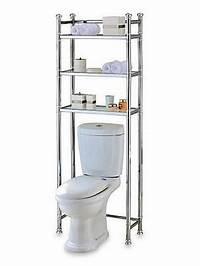 over toilet storage 10 Useful Over the Toilet Storage - Rilane