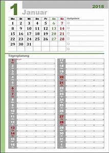 Haushaltsgeld 2 Personen Berechnen : kostenlose kalendervorlagen 2018 office ~ Themetempest.com Abrechnung