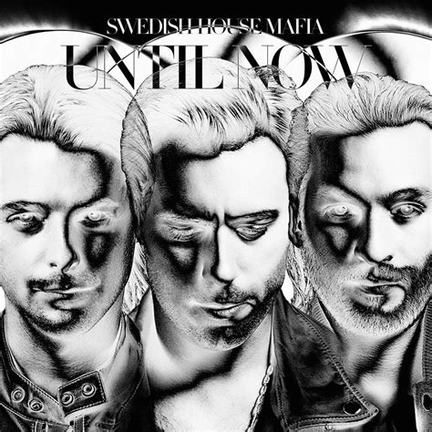 Swedish House Mafia 'until Now'  The Soundtrack To 'one