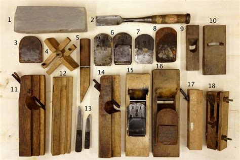 japanese tools fine woodworking menuiserie
