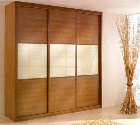 placard intégré chambre placard d 39 angle