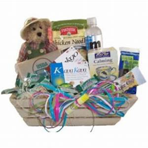9 Great Green Holiday Gift Basket Ideas That Are Eco Friendly