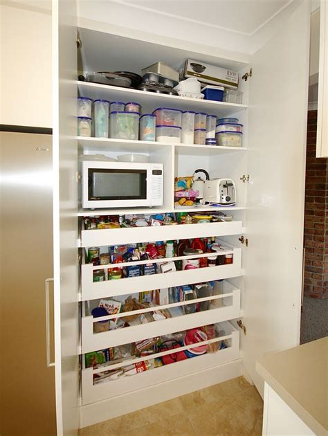 storage cabinets for kitchen 7 best pantry kitchen ideas images on 5857