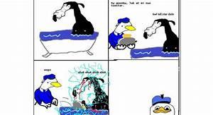 Dolan Comics Think Of The Children 82205   VIZUALIZE