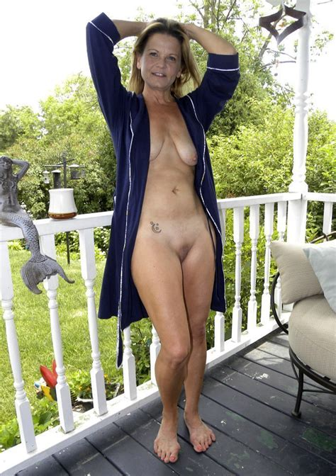 Ojuny1341923685  In Gallery Hot American Milf Gilf