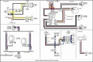Craftsman Garage Door Opener Wiring Diagram