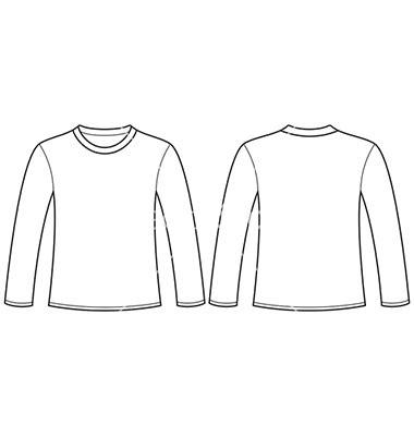 sleeve t shirt template sleeve t shirt template templates data