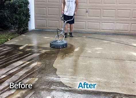 seminole county fl house soft washing pressure washing