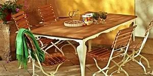 Holzmöbel Pflegen Hausmittel : gartenm bel aus holz reinigen und pflegen ~ Eleganceandgraceweddings.com Haus und Dekorationen