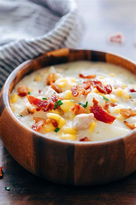 delicious instant pot chicken recipes eighteen